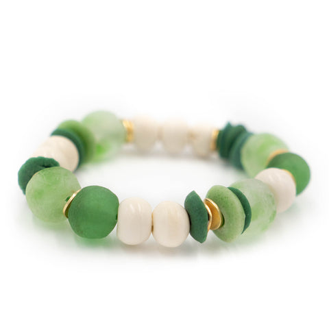 Hazen Patty Bracelet