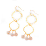 Hazen Stephanie Earring