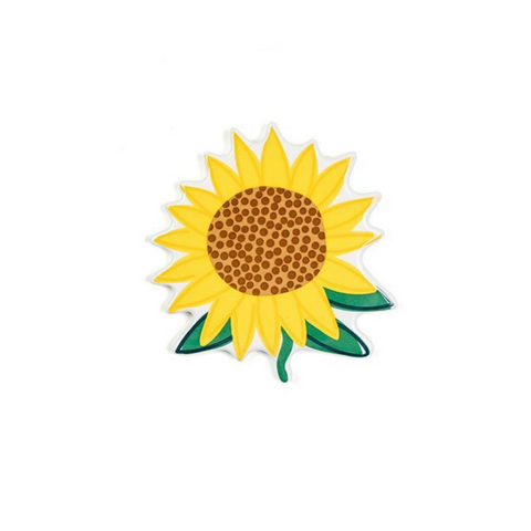 Happy Everything 2020 Sunflower Attachment
