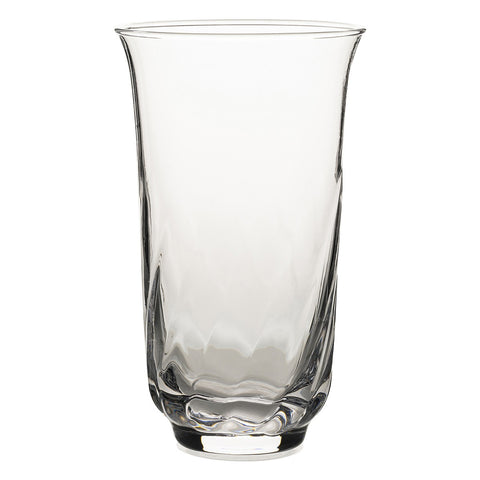 Juliska Vienne, Clear Large Tumbler
