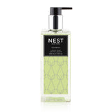 NEST Fragrances, Bamboo Liquid Soap