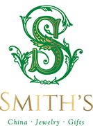 Smith's of Dublin