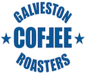Galveston Coffee Roasters