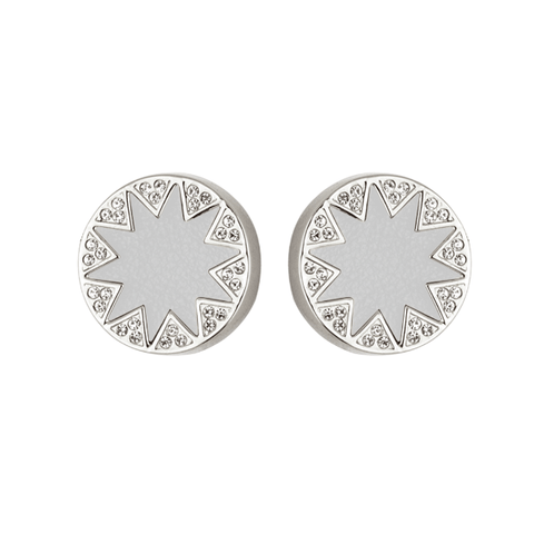 House of Harlow 1960 Sunburst Earrings - ro-and-jewel
