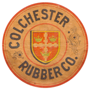Colchesters