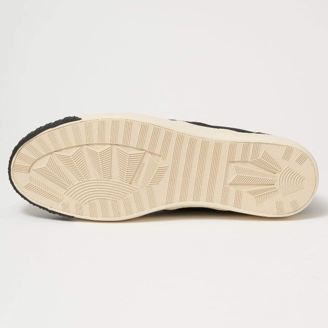 colchester rubber co sneakers sole