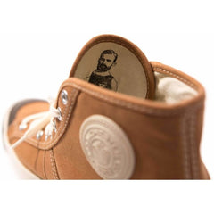 Limited Edition Original 1892 National Treasure Sneaker