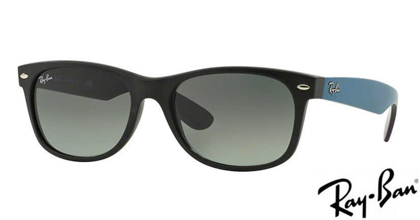 Ray-Ban NEW WAYFARER 0RB2132 618371
