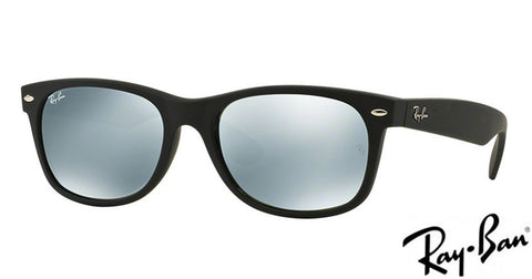 Ray-Ban NEW WAYFARER 0RB2132 622/30
