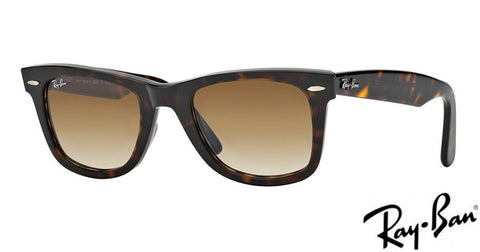 Ray-Ban NEW WAYFARER 0RB2140 902/51