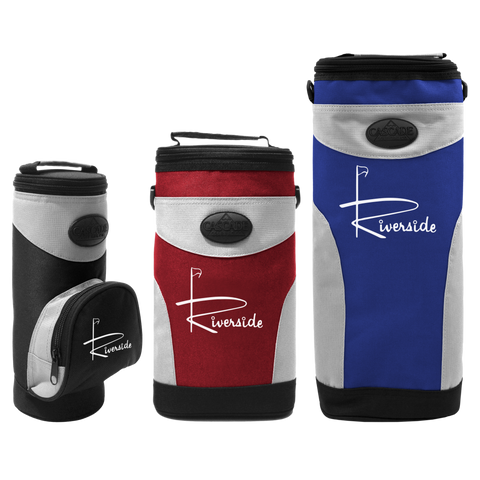 To-Go Beverage Coolers