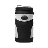 To-Go Beverage Coolers - ProActive Sports Tournament Store