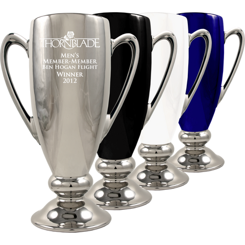 Conductor's Cup Series - ProActive Sports Tournament Store