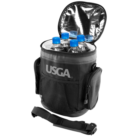 Beverage Cooler - ProActive Sports Tournament Store
