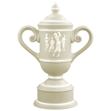 Ladies' Golf Cup Series - ProActive Sports Tournament Store