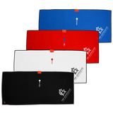 The Looper - Tour Towel - ProActive Sports Tournament Store