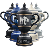 Men's Golf Cup Series