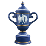 Men's Golf Cup Series - ProActive Sports Tournament Store