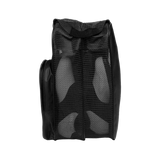 Shoe Bag - ProActive Sports Tournament Store