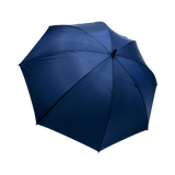 "62"" Utra-Lite Umbrella"