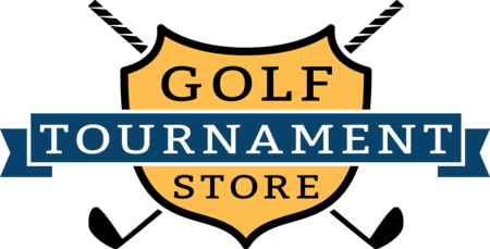 Golf Tournament Store