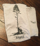 Spine Tree Shirt
