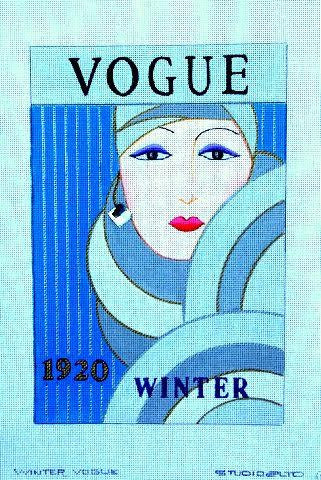 Winter Vogue