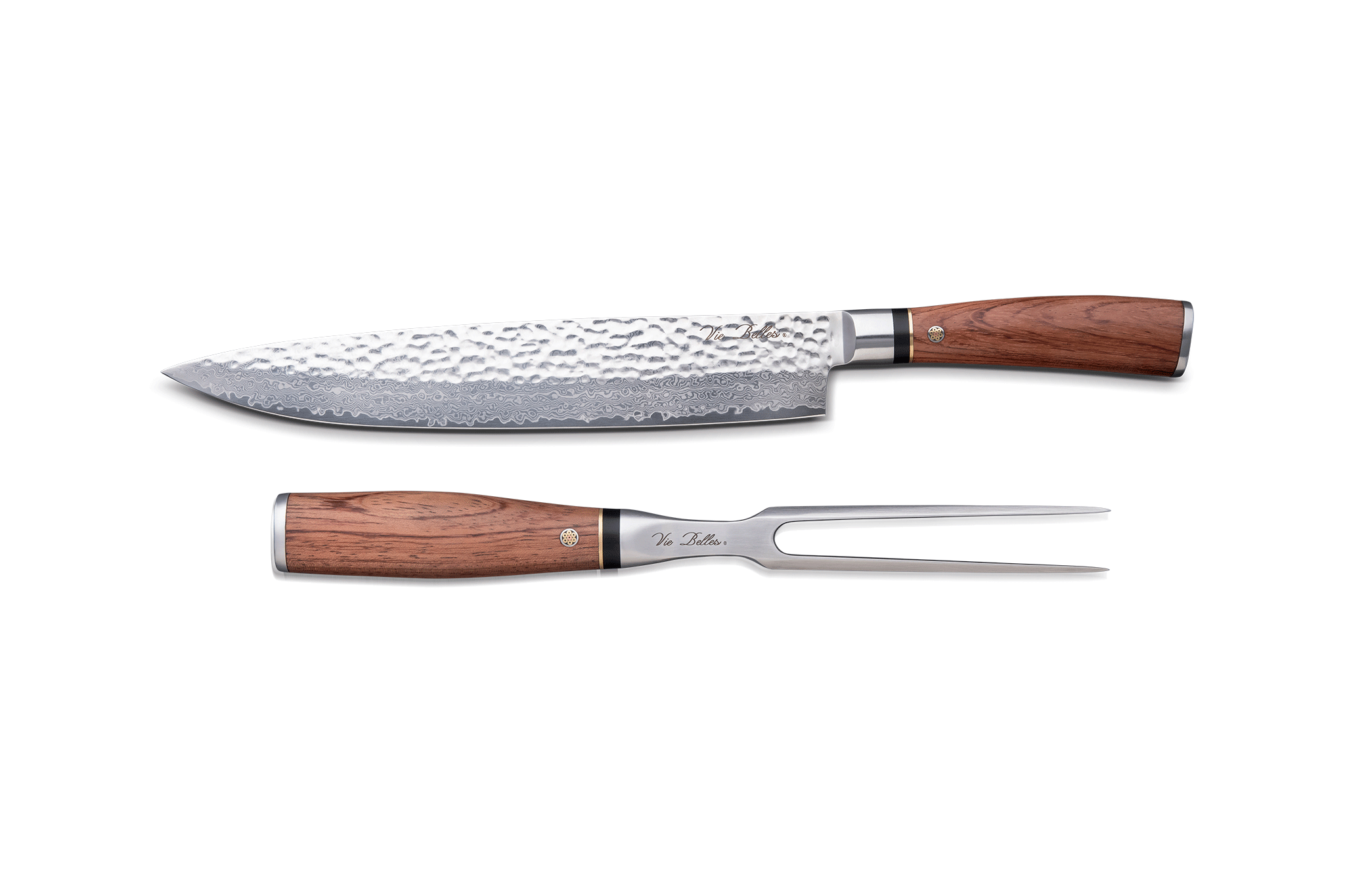 /collections/cutlery/products/2-piece-reserve-carving-set