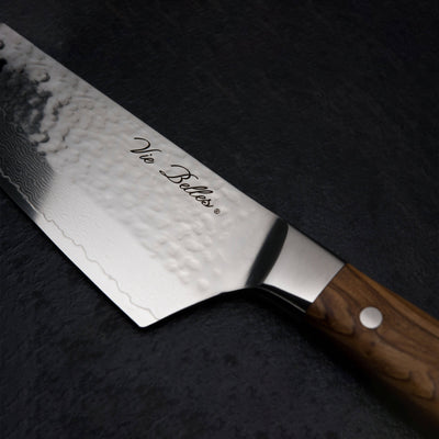 "Pro 8"" Chef's Knife"