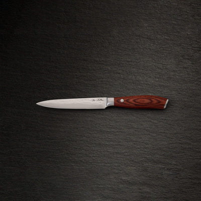 "Classic 5.5"" Utility Knife"