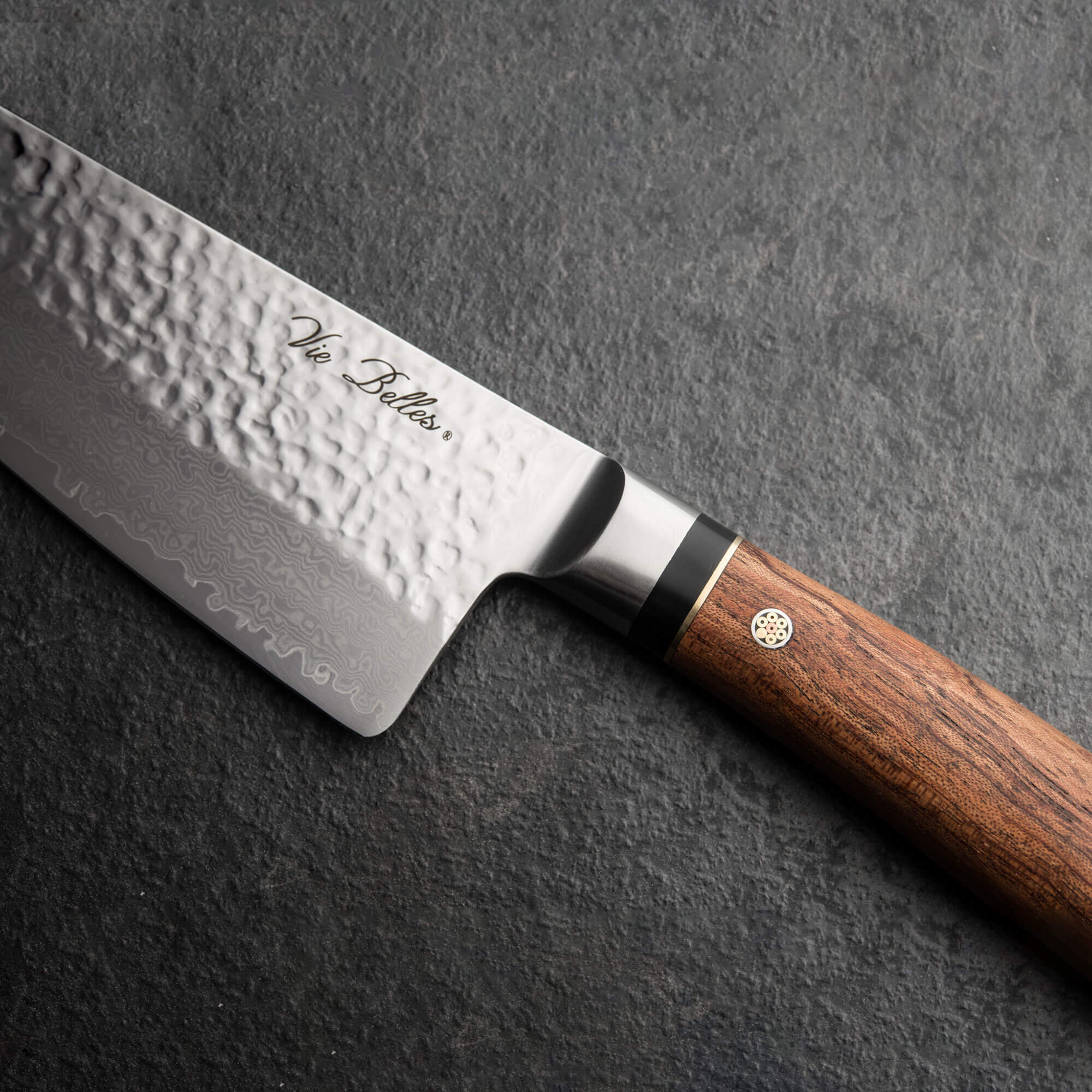 "Reserve 8"" Chef Knife"