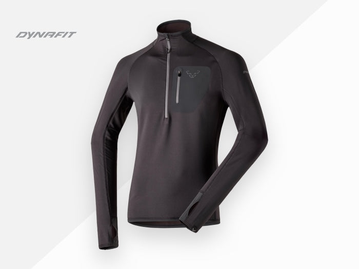 Dynafit Thermal Half Zip