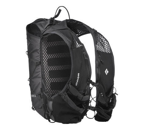 Black Diamond Distance 8L Backpack