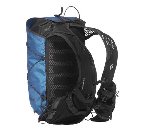 Black Diamond Distance 15L Backpack
