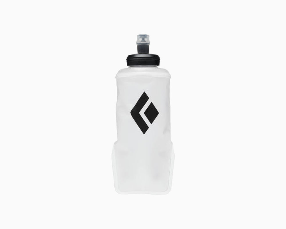 Black Diamond 500ml Soft Flask