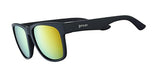 Goodr Sunglasses - BFGs