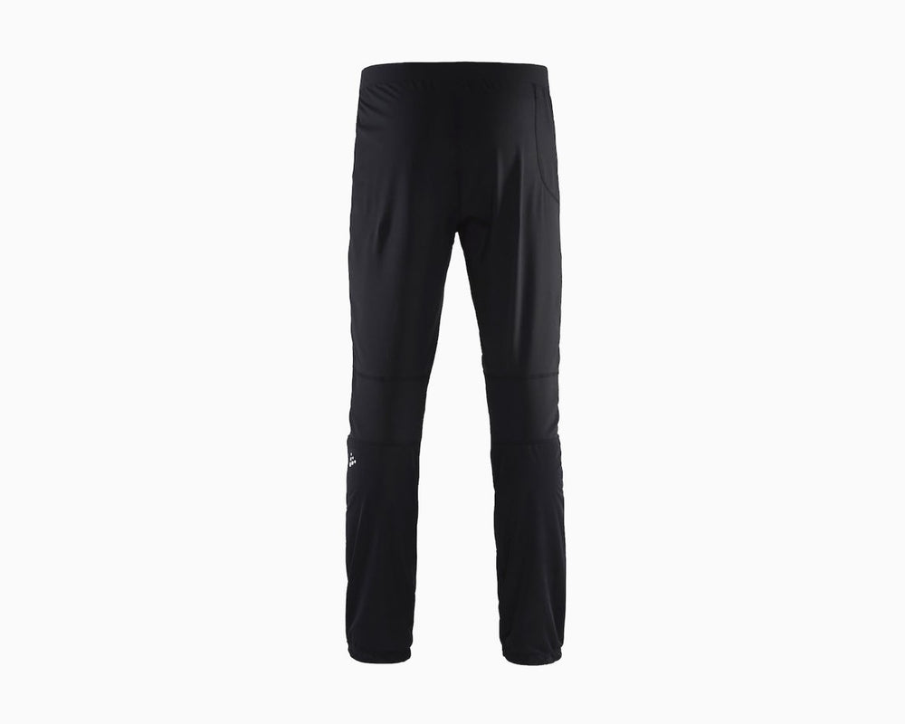 Craft Essential Winter Pant Men's back view