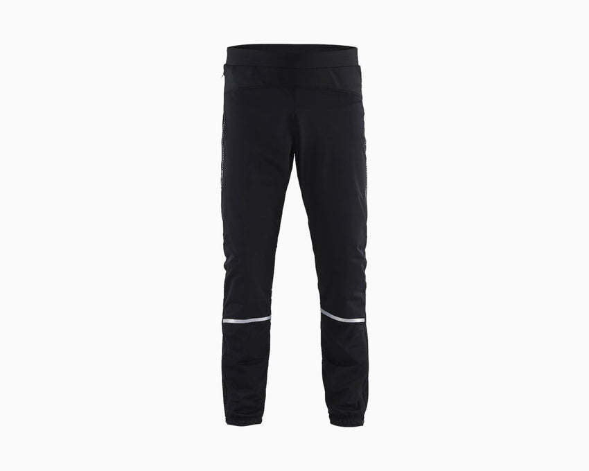 Craft Essential Winter Pant Men's