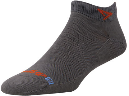 Drymax Extra Protection Hyper Thin Sock - Mini Crew