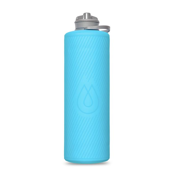 Hydrapak 1.5L Flux Bottle
