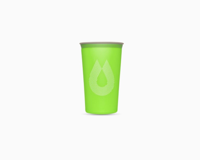 HydraPak SpeedCup 200ml