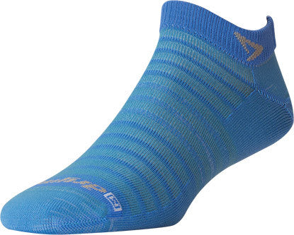 Drymax Hyper Thin Sock - Mini Crew