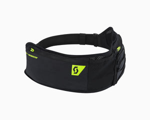 Scott Trail RC TR' Belt