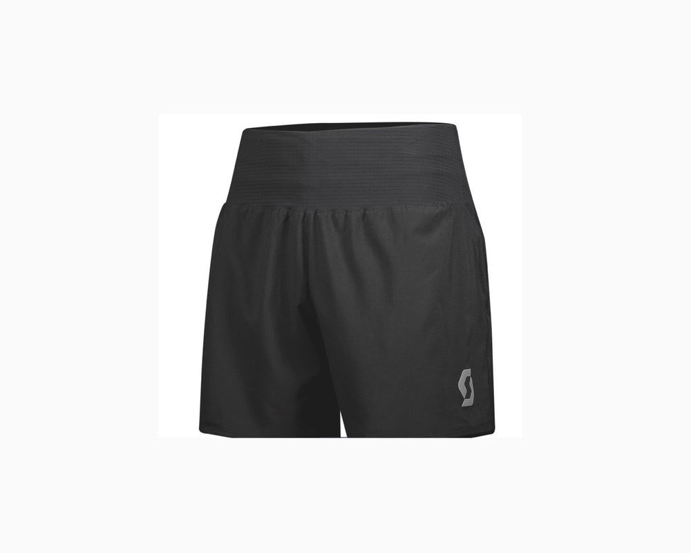 Scott Women's Trail Run Short
