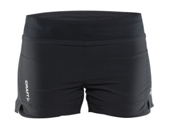 Craft Breakaway 2-in-1 Shorts Women's