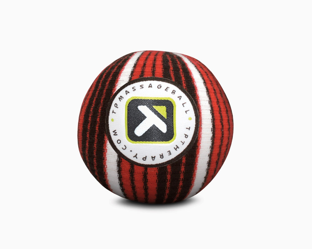 Trigger Point TP Factor Massage Ball