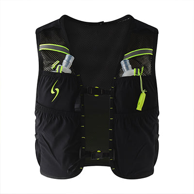 Life Sports Typhoon 5L Vest