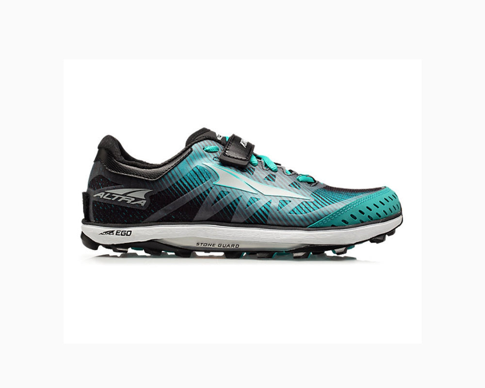 Altra King MT2 Women's