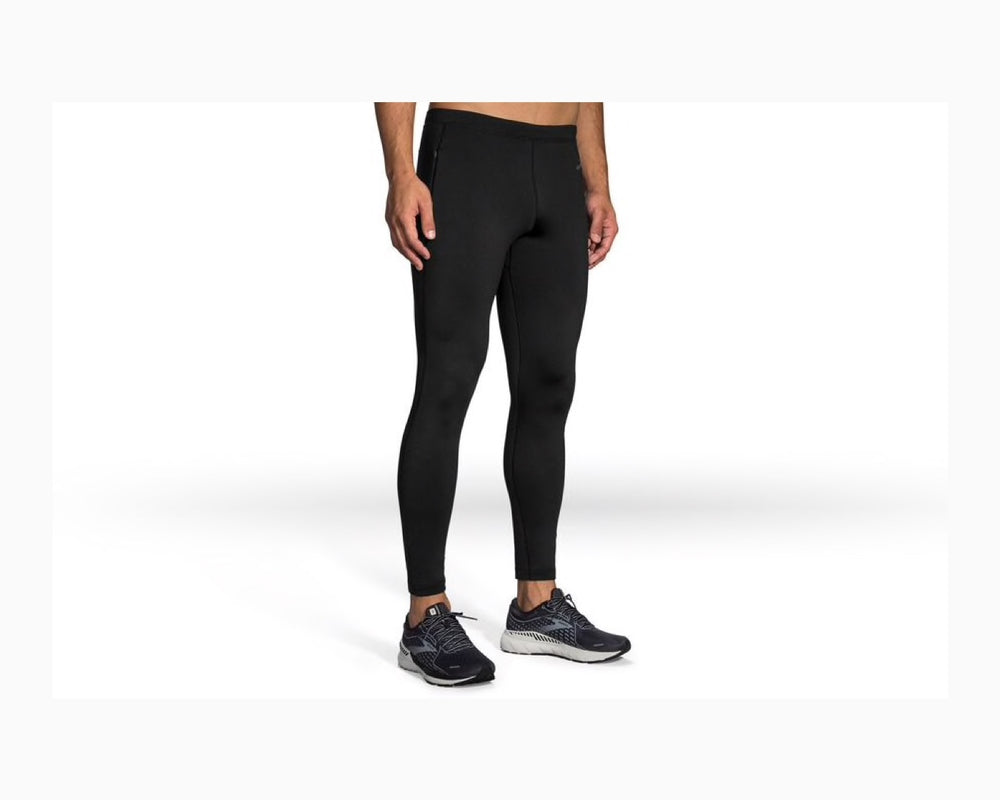 Brooks Momentum Thermal Tights