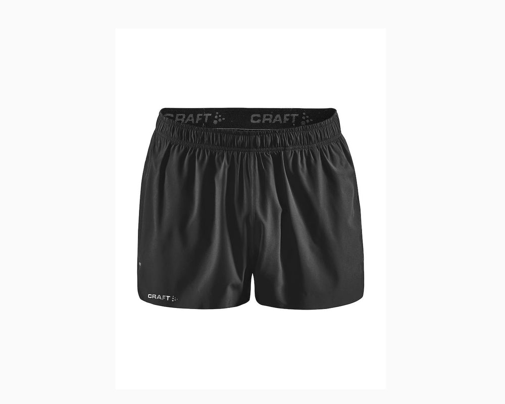 Craft ADV Essence Men's 2-inch Stretch Shorts